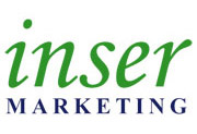 Inser Marketing