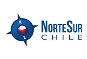 NorteSur Chile