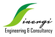 Sinergi Engineering & Consultancy