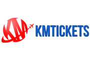 KM Tickets